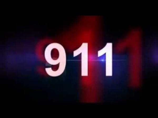 Звонок в 911, Джейн Доу