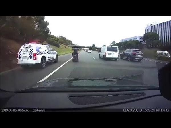 Австралийский стукач, сдал нашего чела ) Скутеры для инвалидов. Mobility scooter.