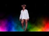 Tina Turner- Dancing In My Dreams