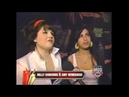 Amy Winehouse Kelly Osbourne - Interview - MOD