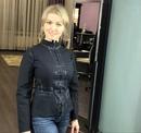 Виктория Герасимова фото #34
