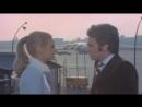 Lisa dagli occhi blu Franco Franchi e Ciccio Ingrassia 1969