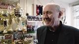 Олег Романцев: «Надеюсь, весной увижу спартаковский футбол»