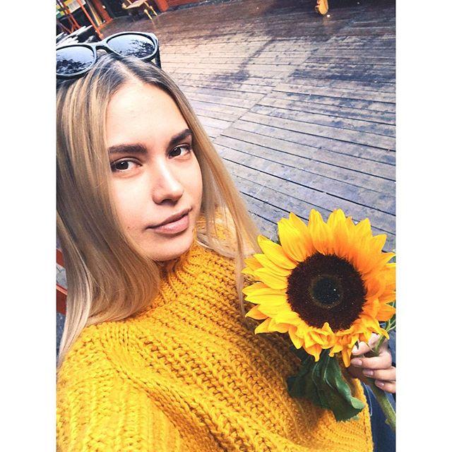 Марина Кораблева | Москва