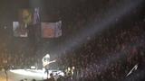 Metallica Stone Cold Crazy (Manchester, England - October 28, 2017)