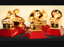 Live: 2019 Grammy Awards nominations