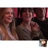 """Compte Fan Fun Alizée on Instagram """"Images du making of du clip de Julia, S.E.X.T.O, avec Alizée et Greg à la chorégraphie 🌟❤️ alizee gregoire..."""