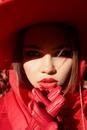 Наталья Грибова фото #45