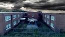 HAUNTED CHILDREN'S MENTAL ASYLUM - 3AM OVERNIGHT CHALLENGE   OmarGoshTV