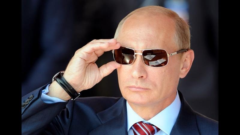 С Дудя и Ивлеевой потребовали взыскать 100 млн рублей за оскорбление Путина