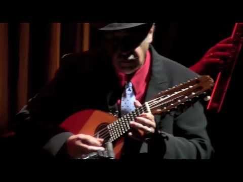 (2) Marseille, Gypsy Wife, Leonard Cohen, Le Dome, 21st. September, 2010 - YouTube