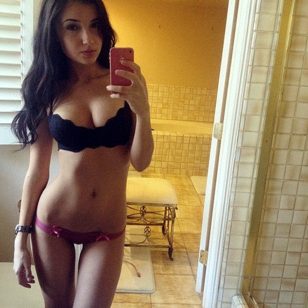 Unparalleled candy beautiful teen Silvie Luca