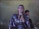 Sandra - Innocent Love Festival Bar, Italia 12/09/1986