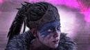 Wanderer@Blin - Hellblade Senua's sacrifice