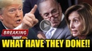 EXPOSED!! DEMS NEVER WANT THIS VIDEO PUBLIC! BUT Steve Says WANTS Everyone TO KNOW! (VIDEO)