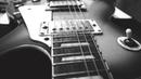 Dirty Metal Guitar Backing Track Jam in D Minor