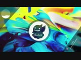 Pusher - Clear ft. Mothica (Shawn Wasabi Remix)_HIGH.mp4
