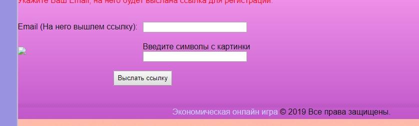 DmIcYwm64E4.jpg