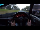 500hp R32 GTR GoPro POV test, Screamer Pipe RB26DET Pulls.