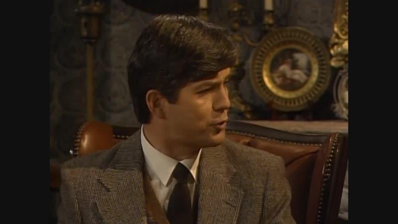 Сезон 04 Серия 18 Будущее так ярко, что мне нужно надеть солнечные очки   Альф (1986-1990) Alf