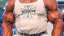 Ronnie Coleman - LIFT SOME HEAVY WEIGHT - Bodybuilding Motivation