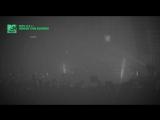 Armin Van Buuren Blah Blah Blah (MTV Music Polska) MTV 3 z 1. Armin Van Buuren