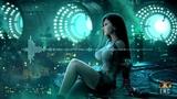 Ivan Torrent - Neon Paradise Epic Atmospheric Beautiful Vocal Hybrid