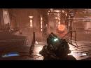 Doom 2018.09.23 - 21.48.18.02