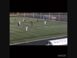 Квант 0-1 Динамо