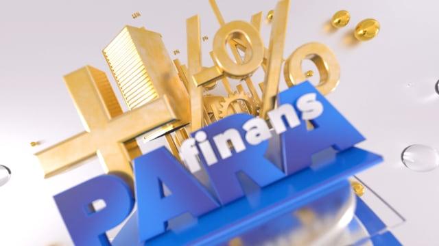 BUSINESS NEWS - Money Identity