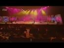 Моральный Кодекс - Мне Хорошо С Тобой (Концерт Звуковая Дорожка 1995)