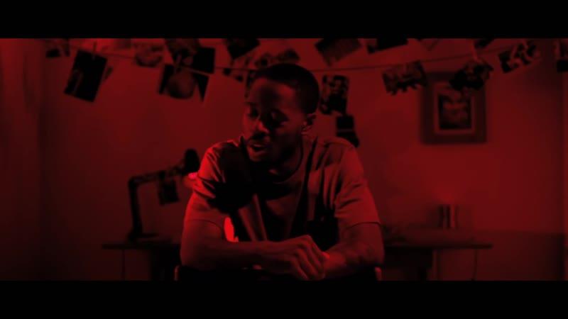 Illa J - Tokyo (music video)