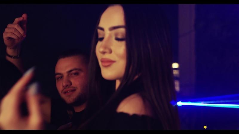 Artash Asatryan & Eric Shane Hay Axchik - DJ Hakop (New 2018 Official Music Video)