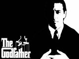 The Godfather ( OST ) Main Title ( The Godfather Waltz )