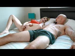 Cory.chase - vk.com/porno_hay [секс, минет, порно]
