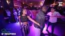 Jack Daniells Noémie - social dancing @ Salsa O'Sullivans Paris