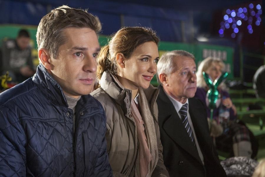 Сериал Московская борзая 2: кто маньяк, чем закончится, зрители требуют вернуть Красько