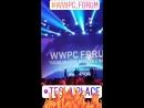 Tesla Place.Forum wwpc.mp4
