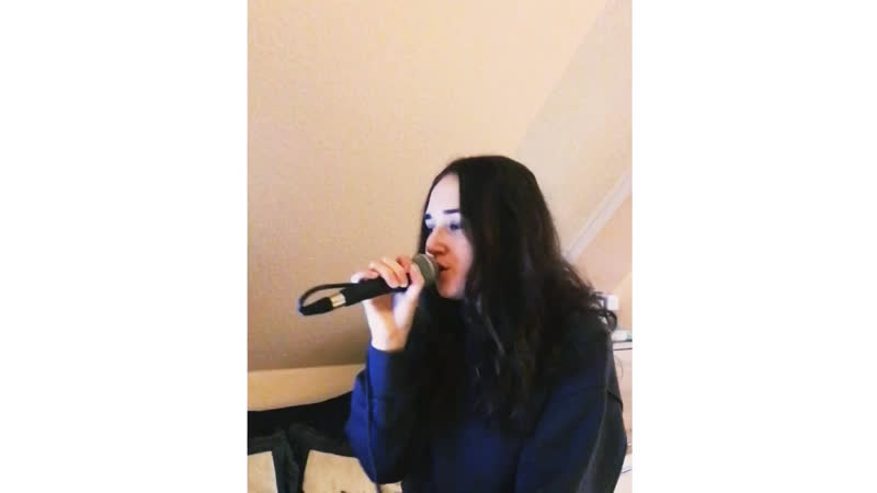 Kamelot - Song for Jolee ( COVER)