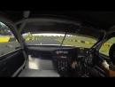 Porsche RP968 - Barton Mawer WTAC-2018 Lap record