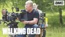 THE WALKING DEAD 9x07 Making of the Episode Featurette HD Norman Reedus Melissa McBride