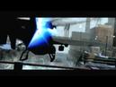 Urban Chaos Riot Response - Trailer - PS2.mov