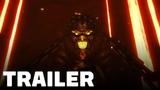 Underworld Ascendant Trailer - Gamescom 2018