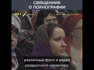 весьма вонючая русская пизда топик думаю