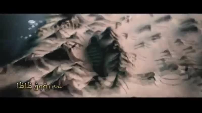 Худайбийское перемирие самая большая победа мусульман
