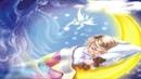 3 05 ❤Часа Колыбельная Брамс Музыка для Детей Колыбельные Песни для Малышей❤