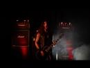 Cloak - Beyond the Veil official music video