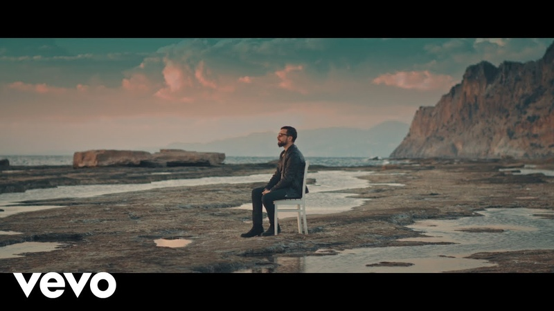 Mehmet Erdem - Sensiz Ben Olamam