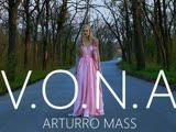 Arturro Mass - V.O.N.A (Премьера 2017 Official Video)