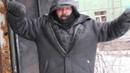 Ли ля лям Поздравление с днем рождения от алкаша бомжа и таджика в одном лице